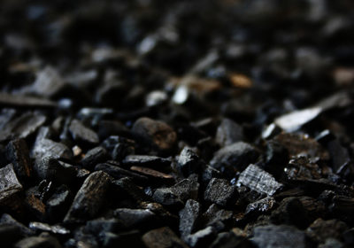 Not All Carbon Filters Are Made Equal